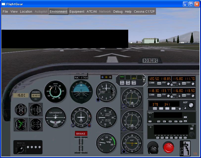 FlightGear-1.99.5-rc2