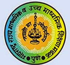 Maharashtra board Class 10th Result 2015