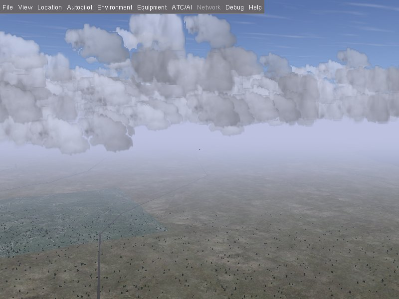 3D cloud (1)