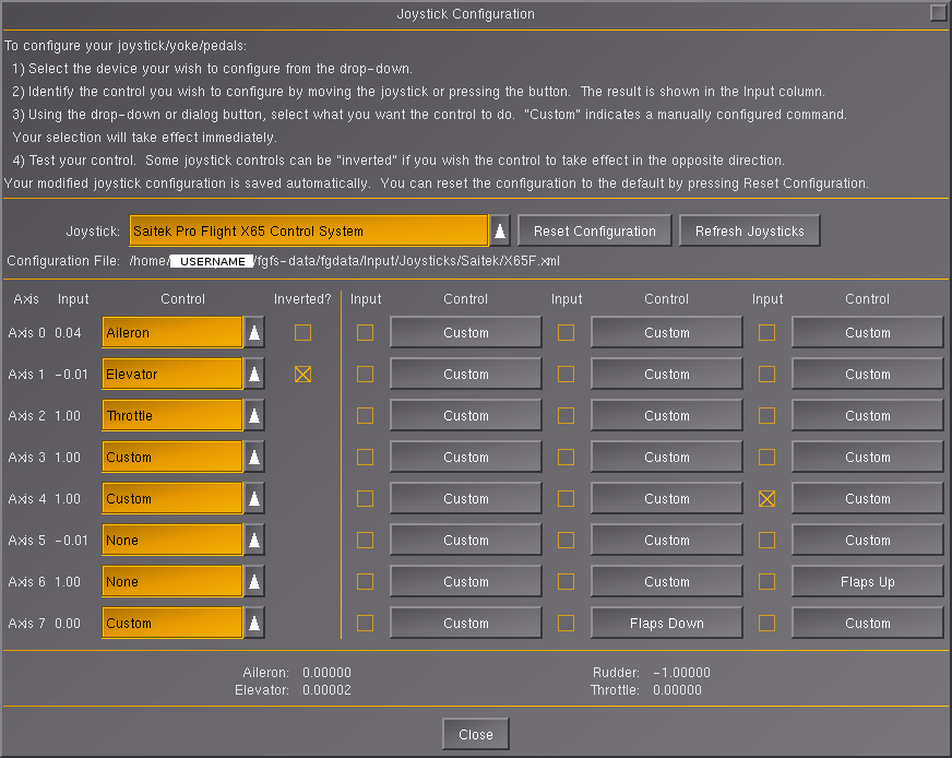 joystick_config_dialog.png