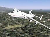 AN-225.jpg