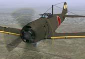 ki84-flying1.jpg