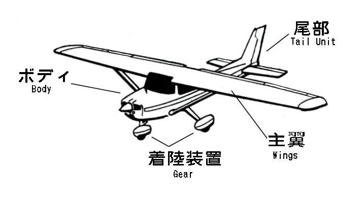 fsc-004.jpg