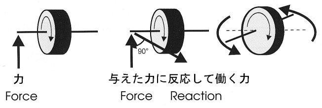 fsc-009.jpg