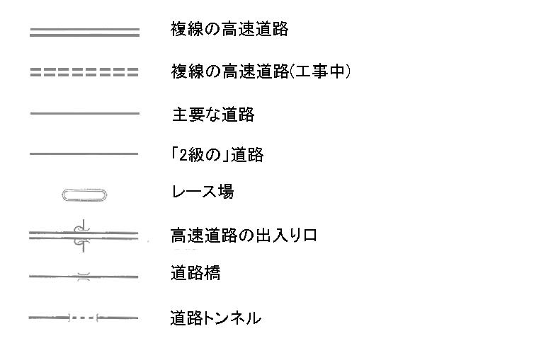 fsc-023.jpg