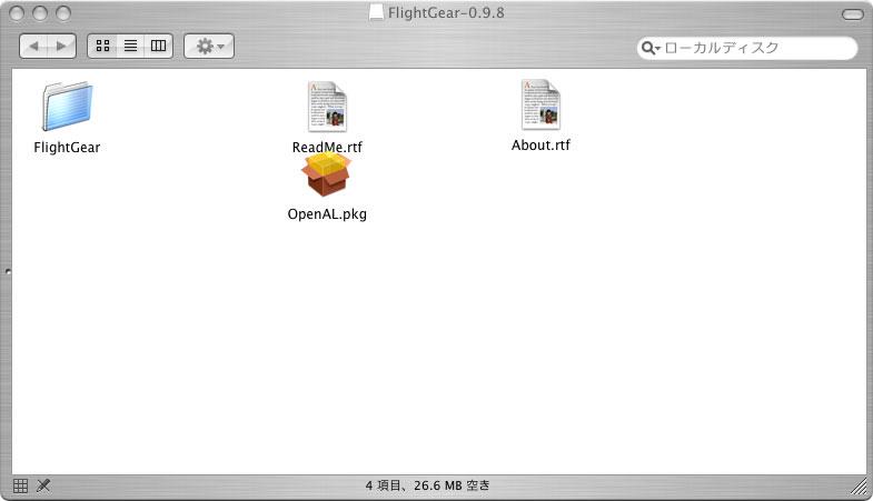 mac001.jpg